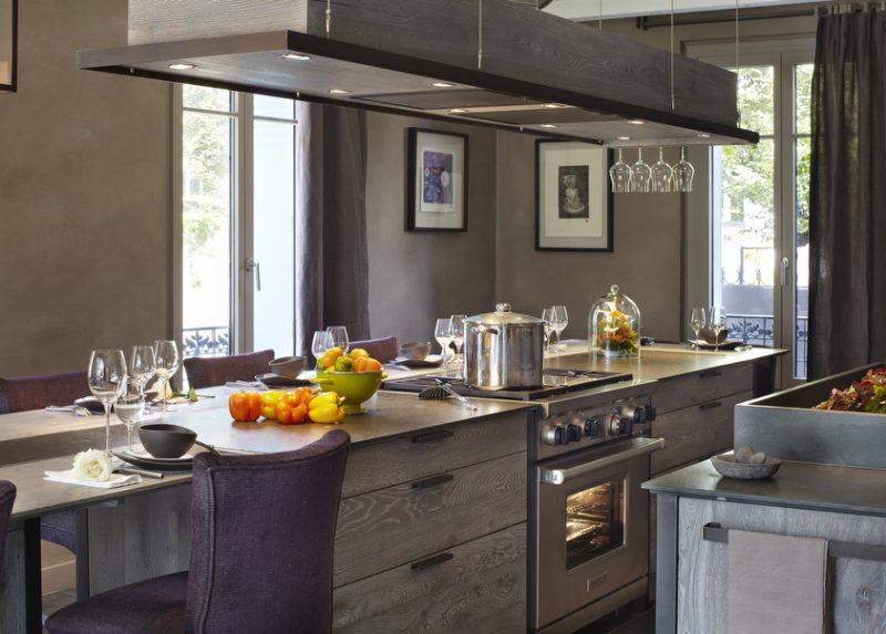 xaviez-cuisine-old-grey-pierre-bleue-adouci-fer-vieilli-6