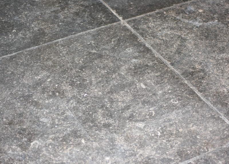 xaviez-sol-dalle-pierre-bleue-enostyl-40cm-1