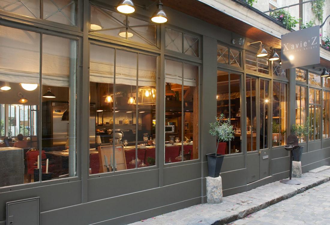 xaviez-showroom-paris