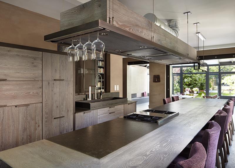 XavieZ-cuisine_maison_chic_esprit_industriel